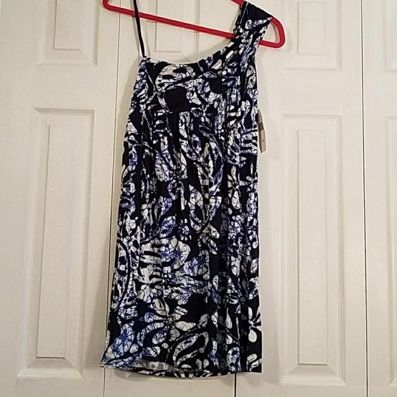 envi Dresses & Skirts - envi Cotton dress